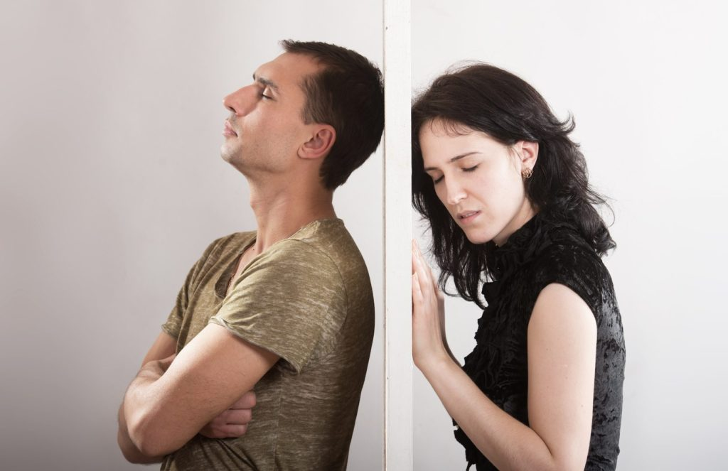 Do you need intensive couples therapy? Affair, sadness, grieving? Contact Dr. Feldman