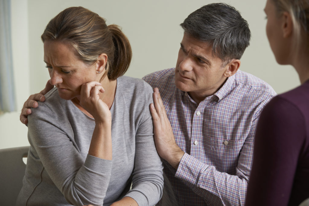 Couples Counseling help in Cambridge MA offered by Dr. Tamara Feldman
